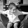 tampa_kids_photo_session62 copy