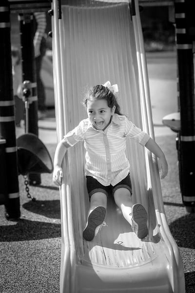 tampa_kids_photo_session60 copy