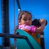 tampa_kids_photo_session68
