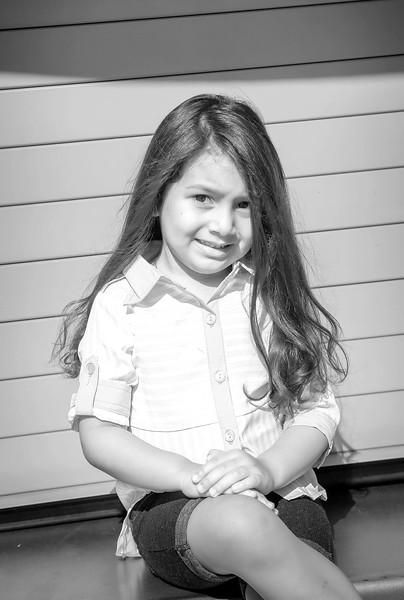 tampa_kids_photo_session45 copy