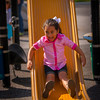 tampa_kids_photo_session60