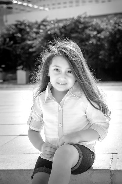 tampa_kids_photo_session37 copy