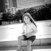 tampa_kids_photo_session39 copy