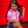 tampa_kids_photo_session44