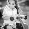 tampa_kids_photo_session54 copy