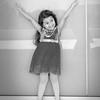 tampa_kids_photo_session24 copy