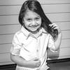 tampa_kids_photo_session51 copy