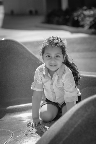 tampa_kids_photo_session70 copy