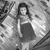 tampa_kids_photo_session16 copy
