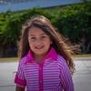 tampa_kids_photo_session41