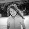 tampa_kids_photo_session42 copy