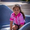 tampa_kids_photo_session70