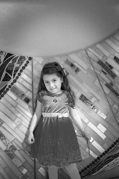 tampa_kids_photo_session15 copy