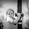 tampa_kids_photo_session56 copy