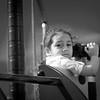 tampa_kids_photo_session67 copy