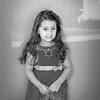 tampa_kids_photo_session23 copy