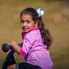 tampa_kids_photo_session66