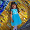 tampa_kids_photo_session16