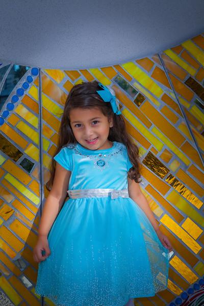 tampa_kids_photo_session14