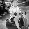 tampa_kids_photo_session53 copy
