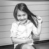 tampa_kids_photo_session50 copy