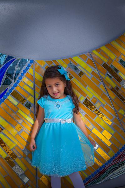 tampa_kids_photo_session15