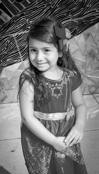 tampa_kids_photo_session01 copy