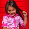 tampa_kids_photo_session49