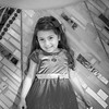 tampa_kids_photo_session14 copy