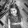 tampa_kids_photo_session17 copy