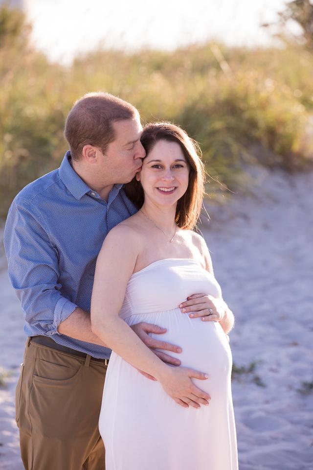 Folk Maternity Shoot-103