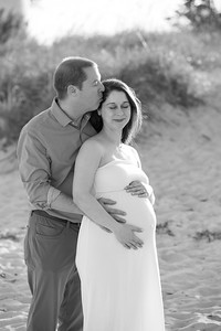 Folk Maternity Shoot-107