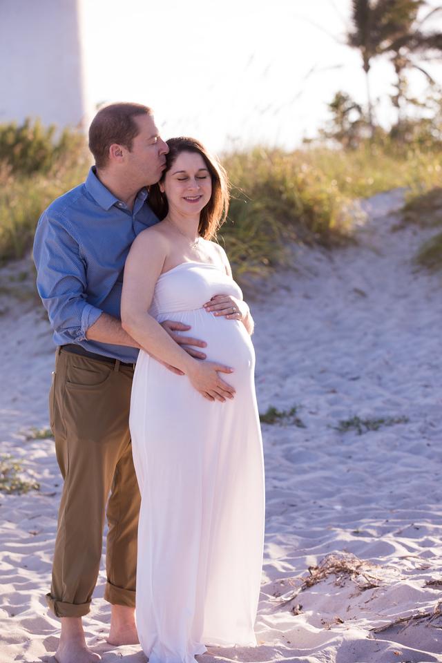 Folk Maternity Shoot-108