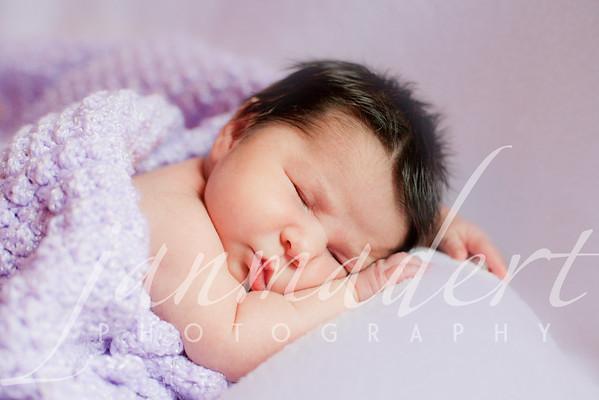 jan_madert_BabyI-10