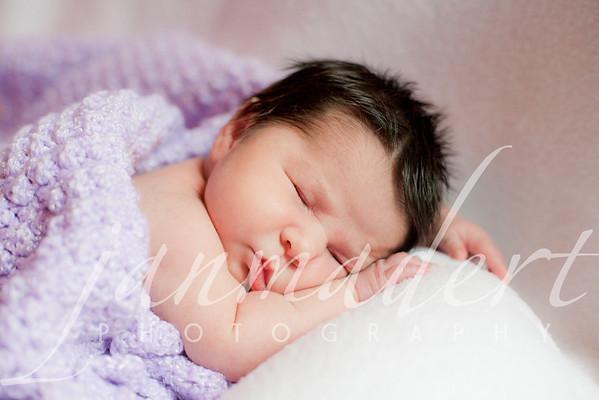 jan_madert_BabyI-9