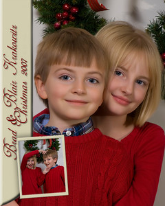 Formal portrait; Christmas collage; Aspect Photography, waldorf maryland. 301-659-3113   http://www.aspect-photo.com Formal Portraits