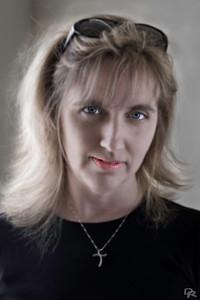 Formal portrait; Aspect Photography, waldorf maryland. 301-659-3113   http://www.aspect-photo.com Formal Portraits