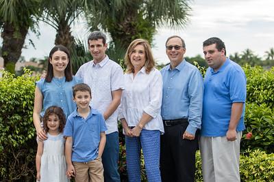 Forrest Family Portrait Session-101
