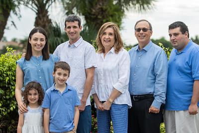 Forrest Family Portrait Session-102