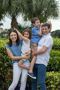 Forrest Family Portrait Session-119