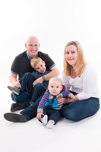 Foster_Family2013-035