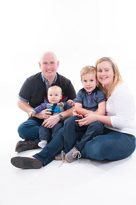Foster_Family2013-037