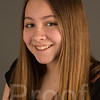 Sarah-Fournier-4308