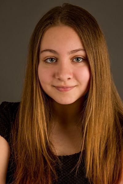 Sarah-Fournier-4328-Edit-4
