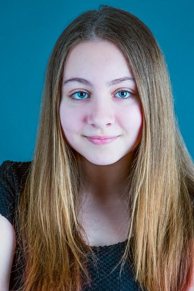Sarah-Fournier-4328-Edit-8