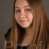 Sarah-Fournier-4315