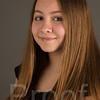 Sarah-Fournier-4321