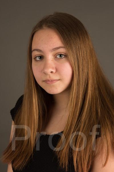 Sarah-Fournier-4314