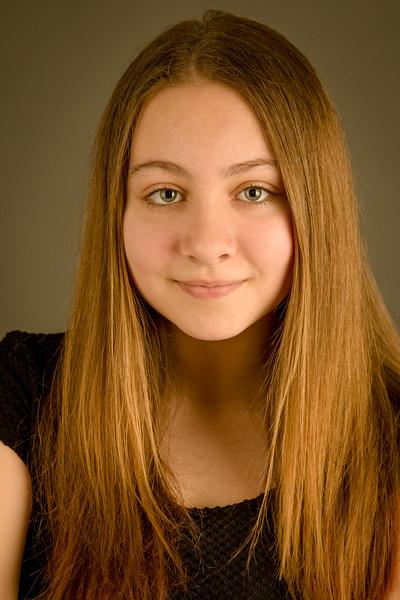 Sarah-Fournier-4328-Edit-6