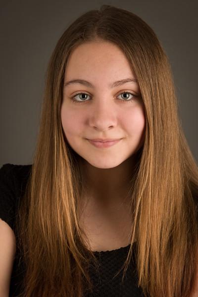 Sarah-Fournier-4328-Edit